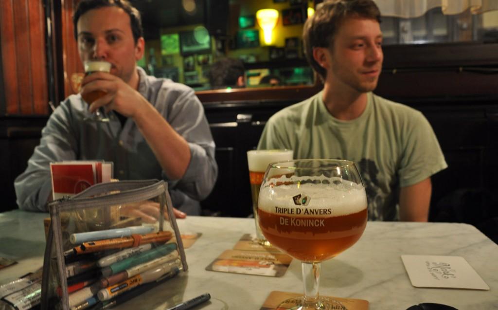 b_beers2