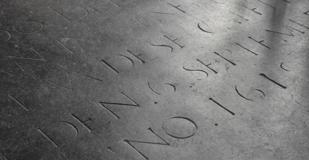 b_gravestone