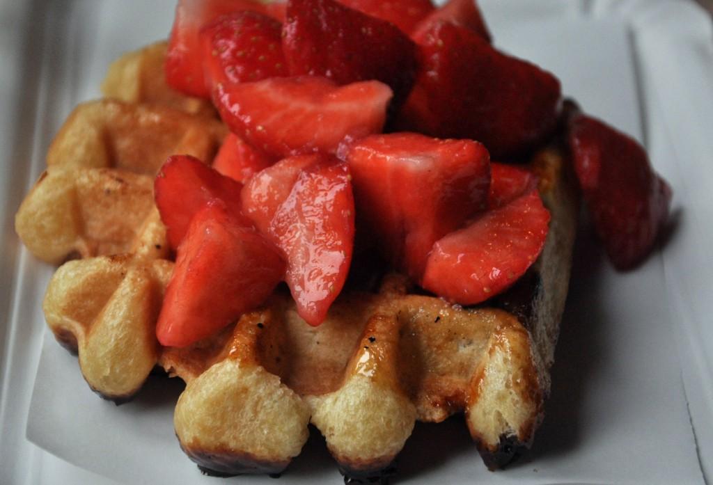 b_waffle2